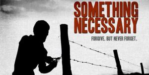 """IT_IS_NOT_A_""""NAIROBI_HALF_LIFE""""_BUT_IT_IS_""""SOMETHING_NECESSARY""""!31"""