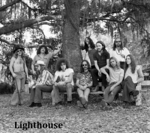 lighthouse-band