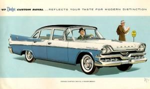 dodge 1957 canada (7)