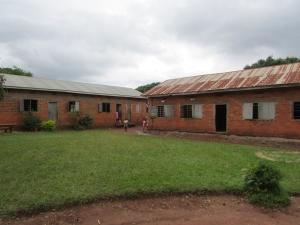 Kya Elem School