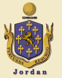 Revised-Crest_300_bkgrd