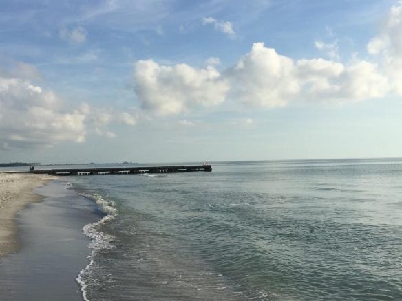 LBK beach2