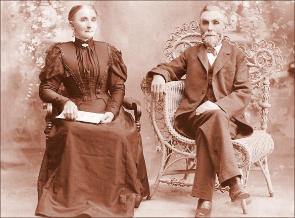 Peter and Mary (Stevenson) Porterfield 2a.jpg