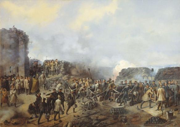 Siege_of_Sevastopol_1855.jpg