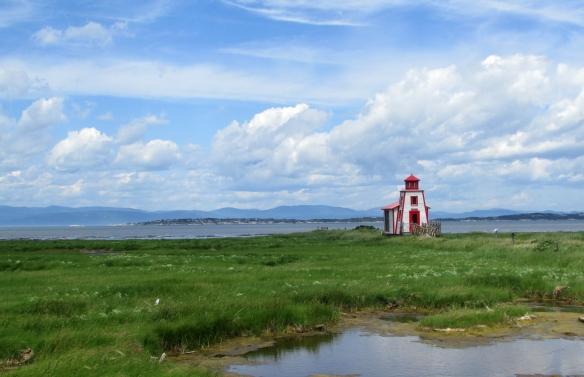 St L lighthouse.jpg