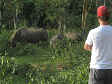 Dave and rhinos 2.jpg