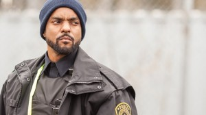 Black-Cop-movie--623x350