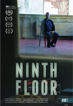 Ninth_Floor_Movie