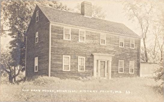 Old_Bray_House,_Kittery_Point,_ME-1